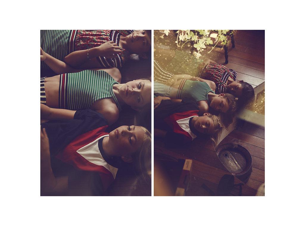 kids-photography-ahmed-bahhodh-bruxelles-paris-6580duo-fb41.jpg