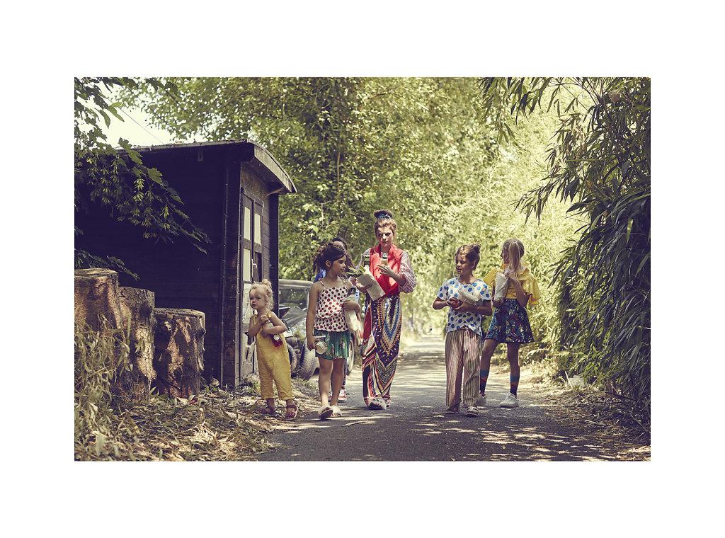 kids-photography-ahmed-bahhodh-bruxelles-paris-6580duo-fb69.jpg
