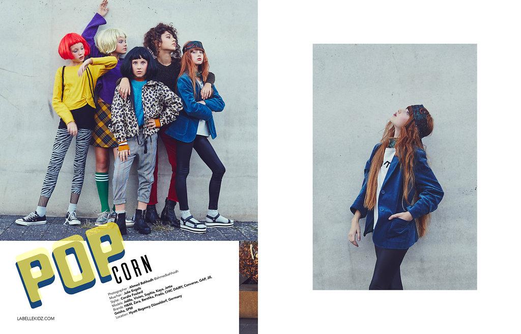 ahmed-bahhodh-kids-fashion-photography-labellekidz-magazine-editorial.jpg