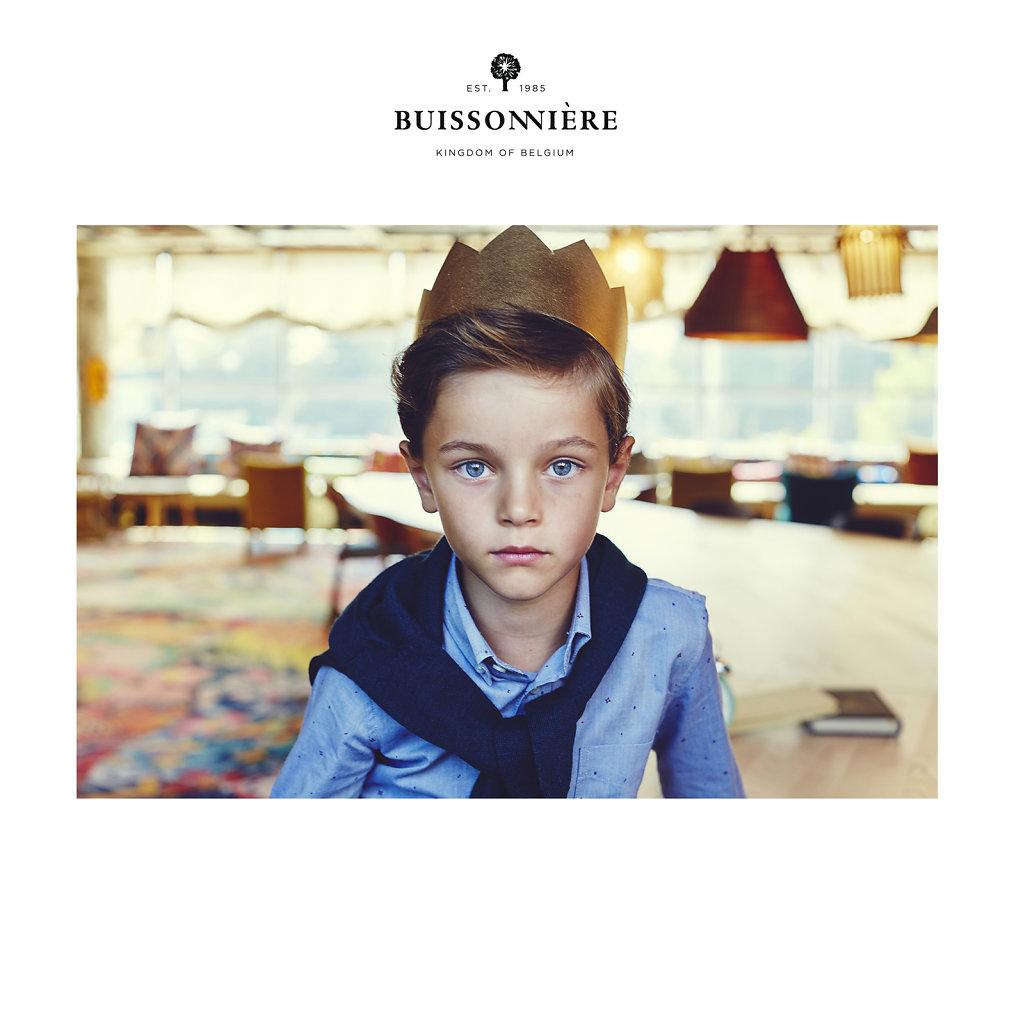 ahmed-bahhodh-kids-photography-bruxelles-paris-buissonniere-0701b7.jpg