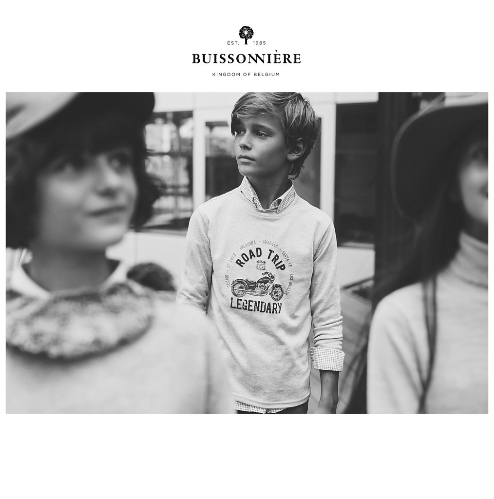 ahmed-bahhodh-kids-photography-bruxelles-paris-buissonniere-0701b.jpg