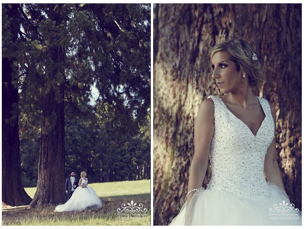 Photographe de mariage / Wedding Photography Bruxelles