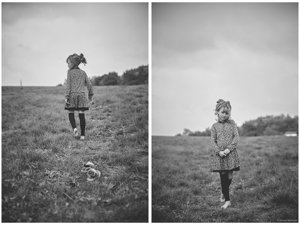 Bruxelles Kids Photography Ahmed Bahhodh