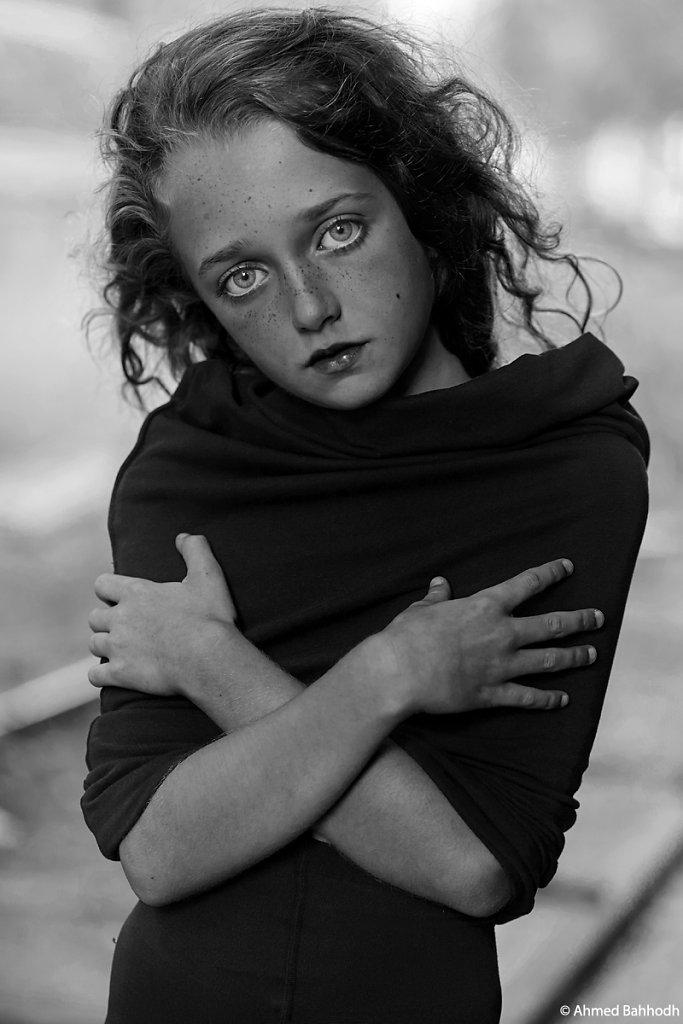 Kids Photography Bruxelles Ahmed Bahhodh