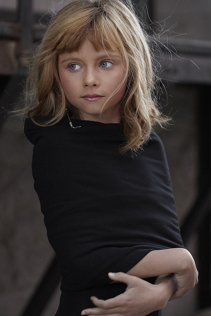 photographe bruxelles kids photography fashion bahhodh