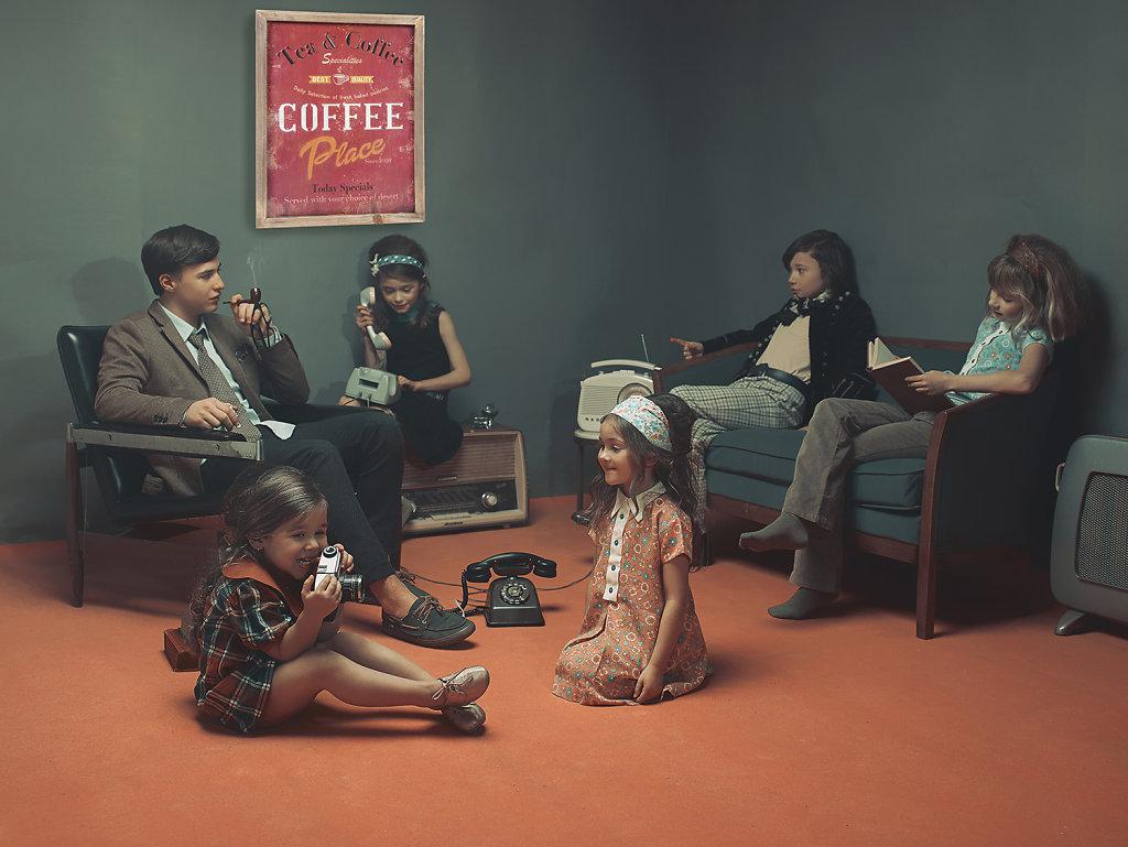 photographe bruxelles kids photography fashion bahhodh Ahmed Paris