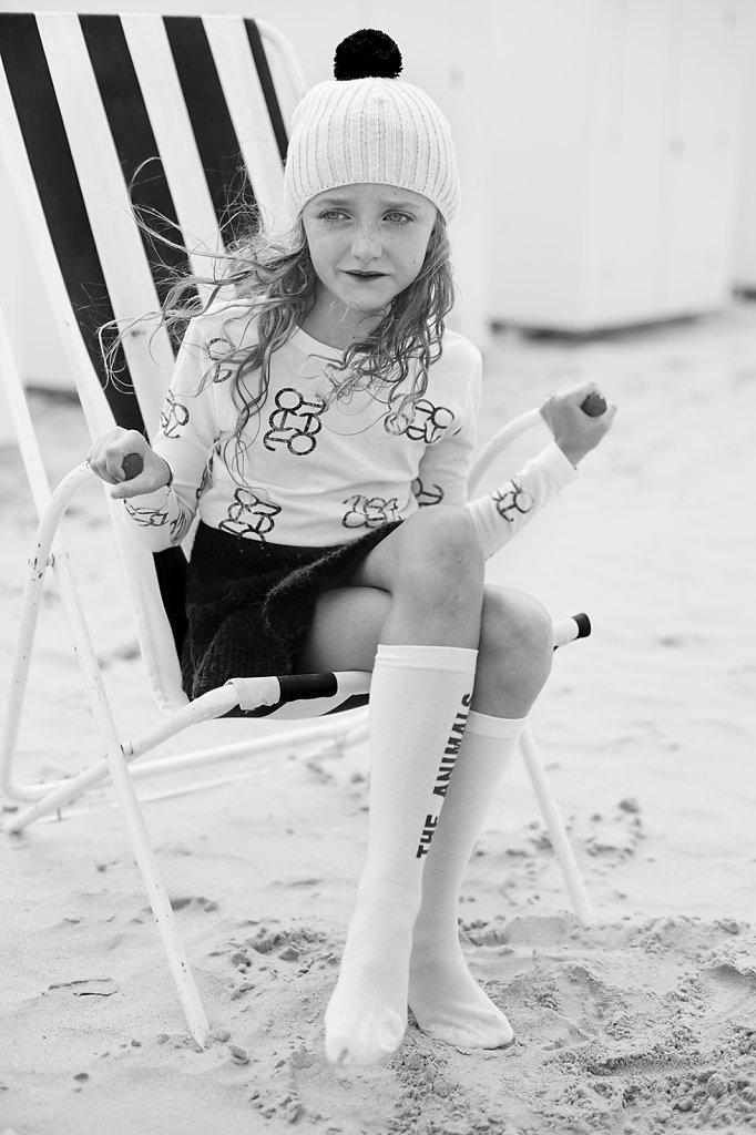 © Ahmed Bahhodh / Junior Style London