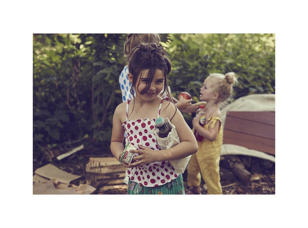 kids-photography-ahmed-bahhodh-bruxelles-paris-6580duo-fb67.jpg