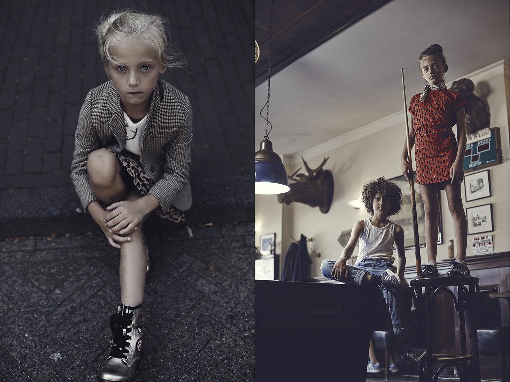 kids-photography-ahmed-bahhodh-bruxelles-paris-0317web3.jpg