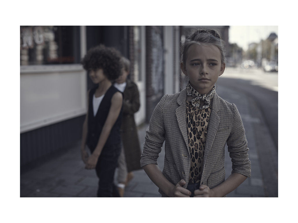 kids-photography-ahmed-bahhodh-bruxelles-paris-0317web36.jpg