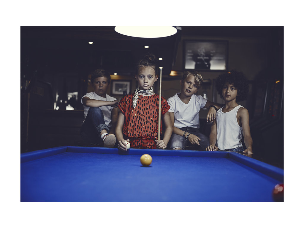 kids-photography-ahmed-bahhodh-bruxelles-paris-0317web99.jpg