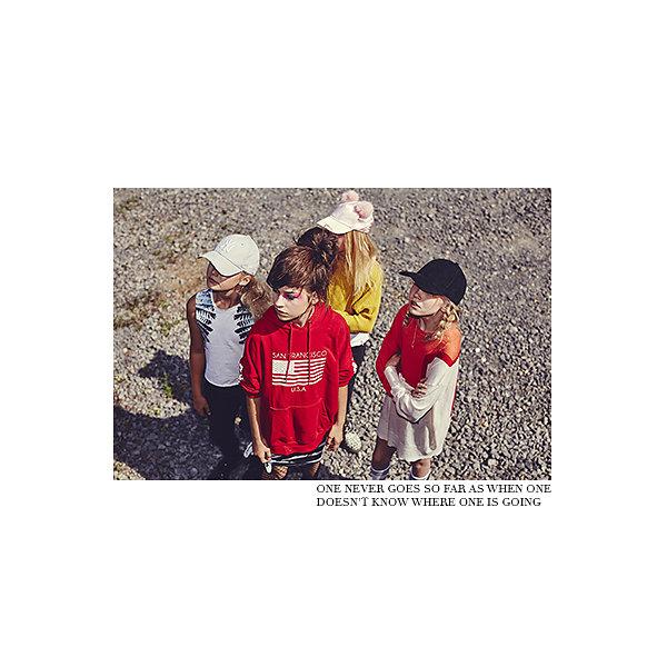 ahmed-bahhodh-kids-photography-bruxelles-paris-50.jpg