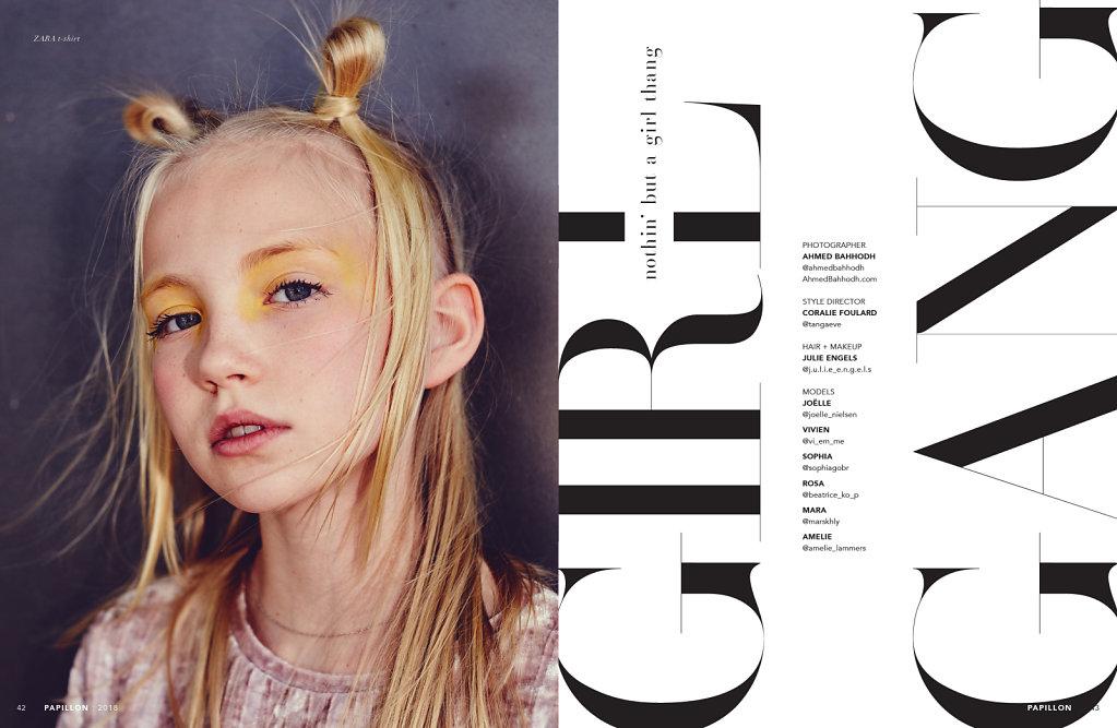 Ahmed-bahhodh-Papillon-Issue04-WildAtHeart-GirlGang-Spread-1.jpg