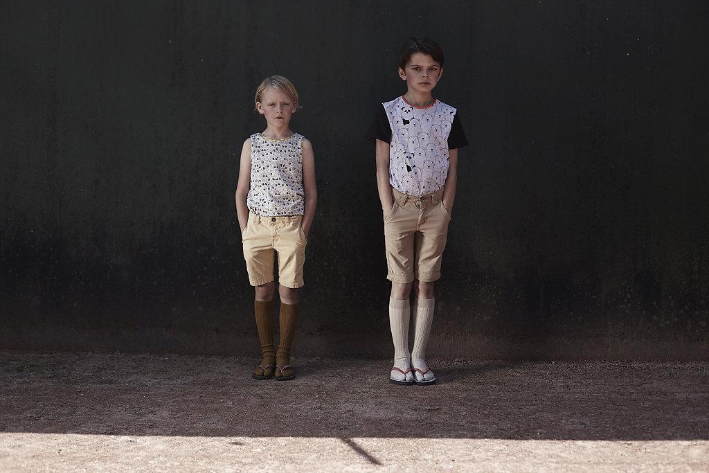 ahmed-bahhodh-ahmed-bahhodh-kids-photography-bruxelles-paris-1764web2.jpg