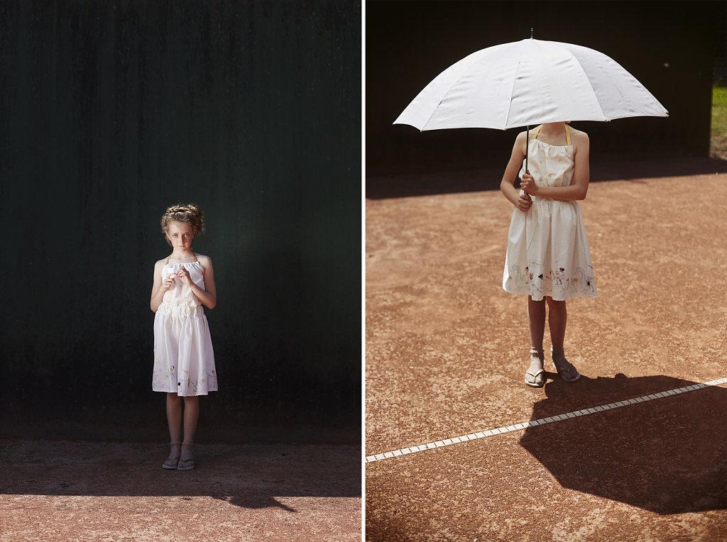ahmed-bahhodh-kids-photography-bruxelles-paris-1743web.jpg