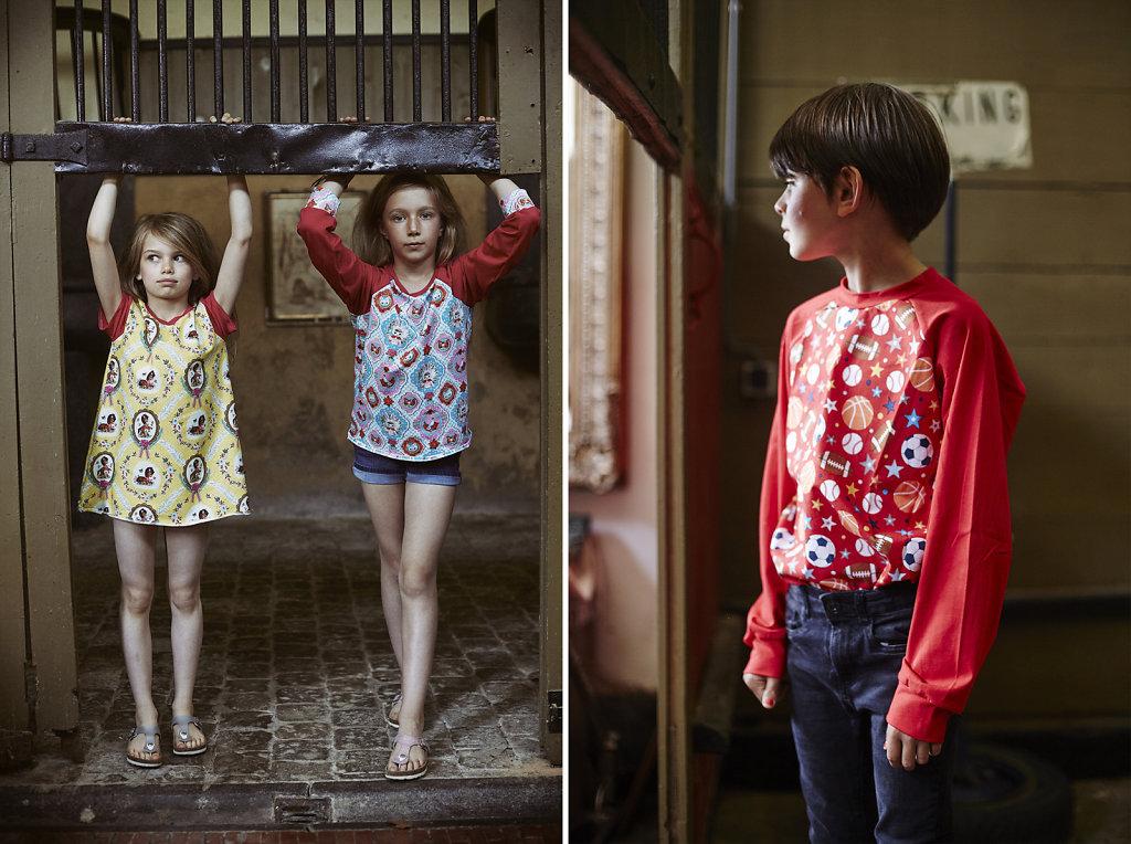 ahmed-bahhodh-kids-photography-bruxelles-paris-1743web3.jpg