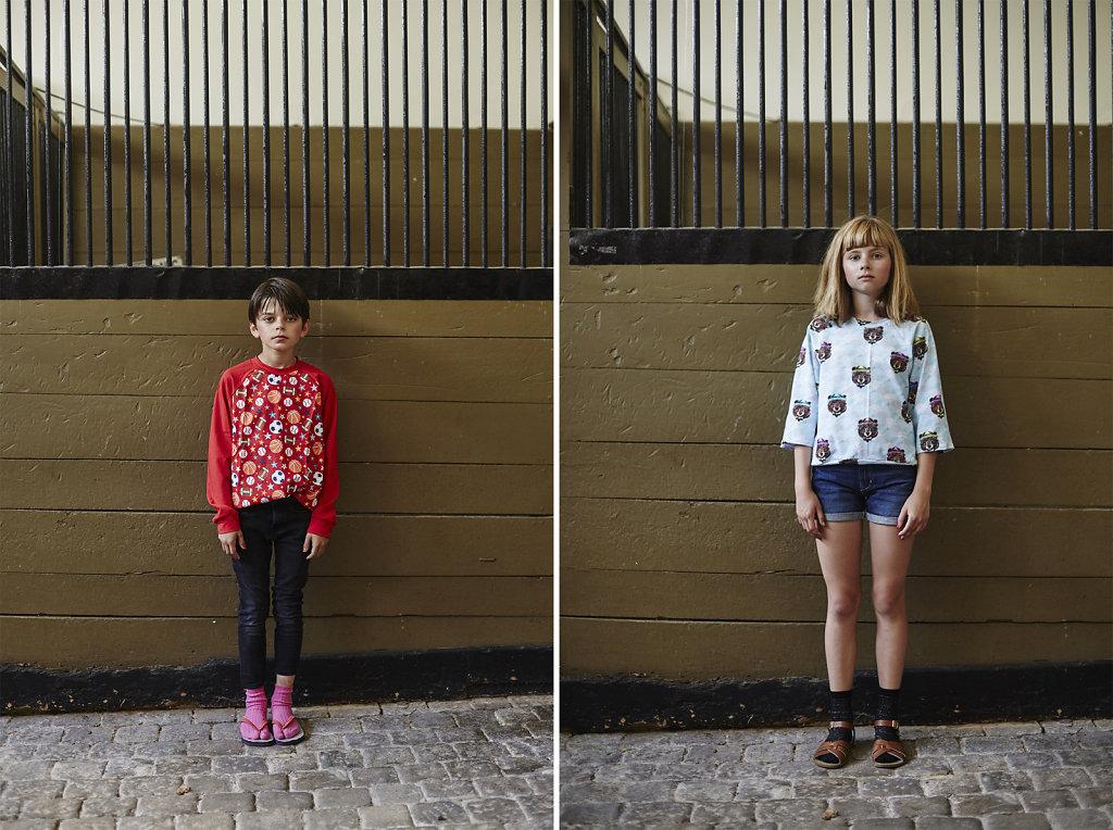 ahmed-bahhodh-kids-photography-bruxelles-paris-1743web7.jpg