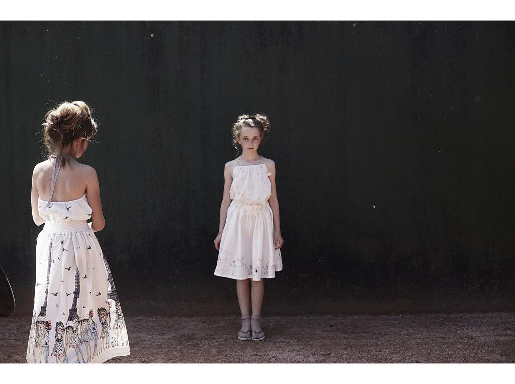 ahmed-bahhodh-kids-photography-bruxelles-paris-1743web20.jpg