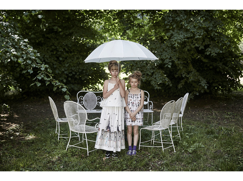 ahmed-bahhodh-kids-photography-bruxelles-paris-1743web26.jpg