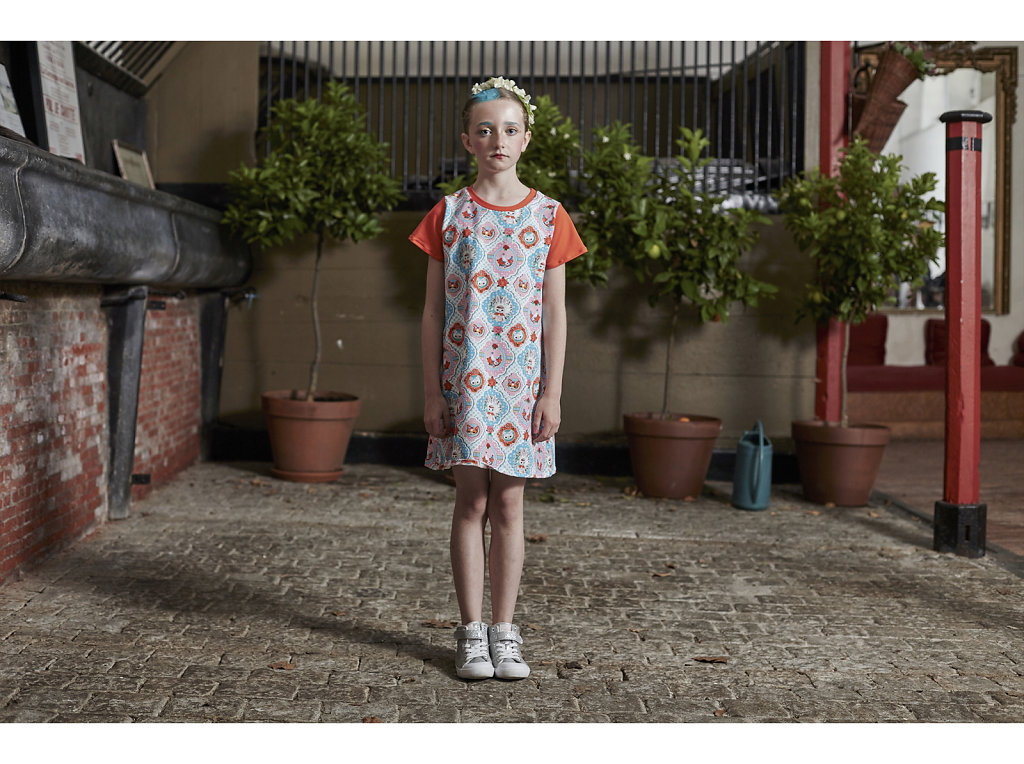 ahmed-bahhodh-kids-photography-bruxelles-paris-1743web29.jpg