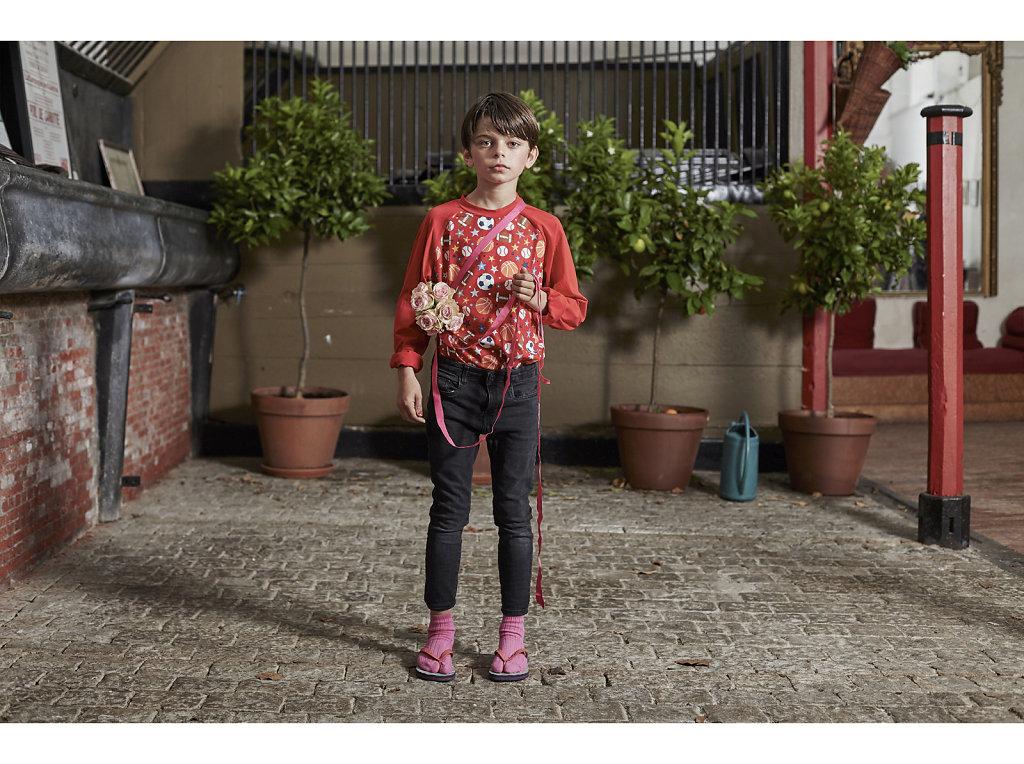 ahmed-bahhodh-kids-photography-bruxelles-paris-1743web30.jpg