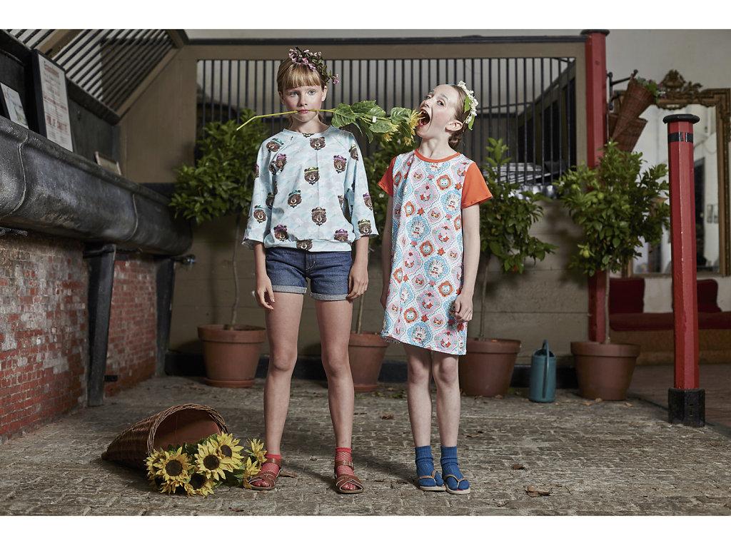 ahmed-bahhodh-kids-photography-bruxelles-paris-1743web32.jpg