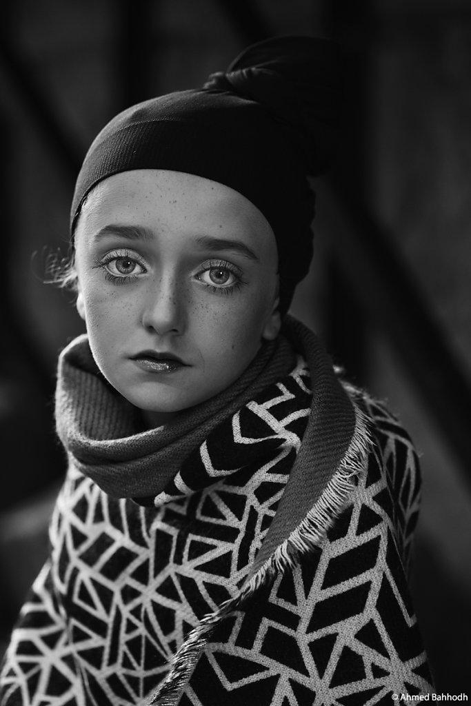 kids-fashion-photography-IMG-1962bahhodh-web.jpg